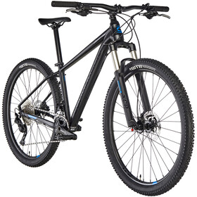 "Cannondale Trail 5 27,5"" black"